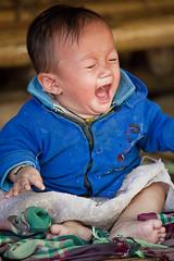 Arunachal Pradesh : Riga village, Adi Minyong #21 (foto_morgana) Tags: boy portrait people india kid asia child crying tribal tribes adi ethnic riga minorities arunachalpradesh indigenoustribes pasighat adiminyong eastsiang siangvalley rigatehsil tanigroup
