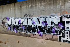 Oeone (You can call me Sir.) Tags: california graffiti bay east area bayarea northern wacc oeone
