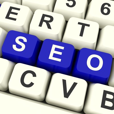 How to Search Engine Optimization by SEOPlanter, on Flickr