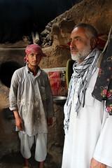 Naanchalant (Stephen Lioy) Tags: afghanistan tourism rural village border bazaar tajik faizabad badakshan