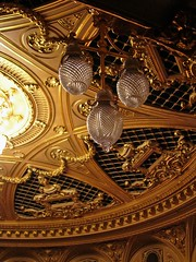 "National Opera of Ukraine, Kyiv • <a style=""font-size:0.8em;"" href=""http://www.flickr.com/photos/39599218@N04/7466768020/"" target=""_blank"">View on Flickr</a>"