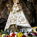 Fotos Virgen de Covadonga