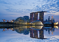 Singapore (Wang Guowen (gw.wang)) Tags: singapore