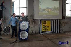 WJS_2703 (CASTonline) Tags: netherlands architect cast oisterwijk noordbrabant debat bna