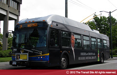 2164_14_Adwrap (The Transit Site) Tags: new bus vancouver flyer trolley ubc transit translink e40lfr