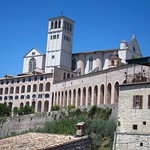 "Basilica di San Francesco <a style=""margin-left:10px; font-size:0.8em;"" href=""http://www.flickr.com/photos/14315427@N00/7511930912/"" target=""_blank"">@flickr</a>"