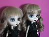 Noir Gaze (RequiemArt.com) Tags: original noir faux customized pullip requiem custom pullips renoir regeneration vrai noirs dgrequiem requiemart