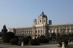 Museum of Natural History in Vienna, Austria (Hazboy) Tags: vienna wien history museum austria oostenrijk europa europe natural musee viena vienne wenen strig rakousko  bcs vde hazboy  hazboy1 hazboyeuro lautriche