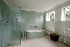 LE SALLE DE BAIN (Adam Swaine) Tags: county uk blue england english beautiful canon bath interiors bathrooms britain east 1740mm 2012 counties thisphotorocks adamswaine wwwadamswainecouk
