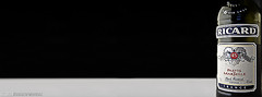 Relaxing Facebook Timeline Header (Daniele Butera) Tags: nikon estate moda relaxing header timeline trend aperitivo 2012 daniele facebook aperitif caldo butera bevanda paulricard pastisse d700 danielebutera wwwdanielebuteracom pastissedemarseille