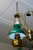 Lamp collection (Matthijs (NL)) Tags: england lamp canon collection 23 lantern aladdin brass kerosene 30d paraffin hanginglamp canoneos30d