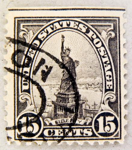 Historia de los Estados Unidos 01