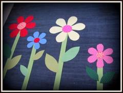 Te desejo ... (Joana Joaninha) Tags: flores minasgerais love amor flor felicidade feliz bolsa fé aplicação joanajoaninha
