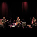 Brendan Benson - Concert Los Angeles, photo 4