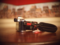 PC279709 (chuenmasiello) Tags: olympus cctv 25mm ep2 cmount fujian25mm