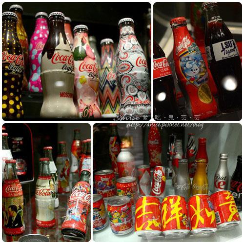 可口可樂工廠049.jpg