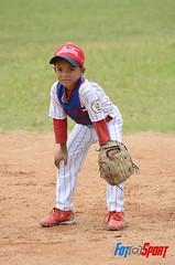 Campeonato de Liga 2012 (baseballsick) Tags: kids baseball nios 2012 maracay ince liga bisbol aragua criollos aguiluchos incitos