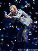 7745792088 c984c6be8d t Coldplay   08 01 12   Mylo Xyloto Tour, Palace Of Auburn Hills, Auburn Hills, MI