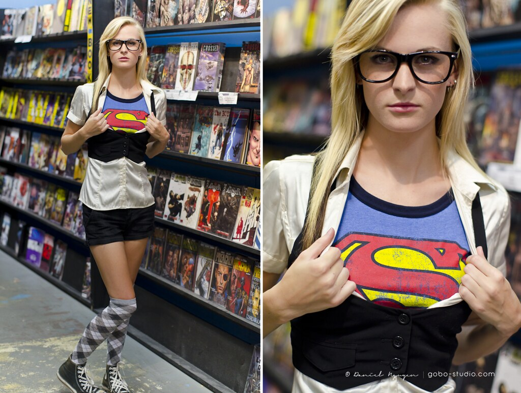 "MajorSpoilers on Twitter: ""Ready for #nerdtacular http://t.co ..."
