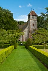 Hinton Ampner (hutchyp) Tags: house gardens national trust hinton autofocus ampner me2youphotographylevel1