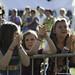 sterrennieuws eurofolies2012zaterdag25augustuskessellosterrennieuws