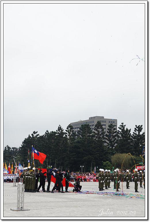 中正紀念堂 (6)