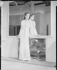 7000-4928 (AliceJapan ʕ •ᴥ•ʔ) Tags: dorothy 1939 lamour paramount paramountpictures dorothylamour