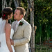 2012-08-18 Catherine and Wes-by-eye-for-detail-448.jpg