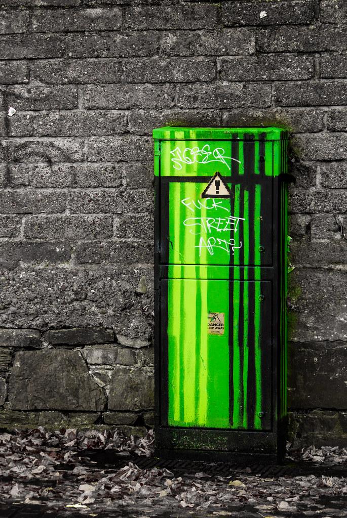 Warp Pipe Cork (De Búrca Photography) Tags  city irish green cork pipe super c69c553ad