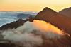 Sunrise from Ambaritza peak (.:: Maya ::.) Tags: mountain nature clouds sunrise bulgaria balkan природа планина облаци стара изгрев връх балкан централен mayaeye mayakarkalicheva маякъркаличева kupena купена