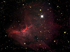IC 5070 (The Pelican Nebula) (CSky65) Tags: deepspace nebulae deepsky astrometrydotnet:status=solved astrometrydotnet:version=14400 astrometrydotnet:id=alpha20121175153641
