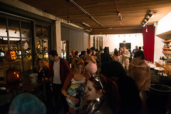 Substantial Halloween 2012 (substantialinc) Tags: seattle halloween hq substantial october12