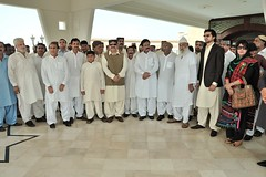 Group Photo of Mahar Group Ghotki Sindh (Sukkur Ghotki News) Tags: pakistan mill chief ali khan jam syed sadiq ahmed mohammad sindh kot deen raja engro jamal nawaz dhar mahmood shah yar abad sardar rahim hussain mahar bukhari bux nasir gohar wali mahtab shareef zulfiqar sarhad mirpur sukkur makhdoom dharki ghotki sakhar sugur ubauro khanger panoaqil sanjarpur mathelo sabzal