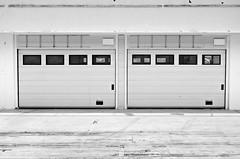 Simple (Adam Regecz) Tags: summer texture car photo nikon colorful europe hungary garage national nikkor hungaroring 2012 d5100 nikond5100 japcarfest2