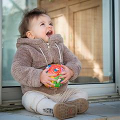 2014-02-17_15-45-51-2 (Yann GdSL) Tags: people france kid europe place eu enfant fille europeanunion ue niort romane lieu deuxsvres yanngdsl unioneuropene poitoucharentes