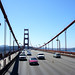 Golden Gate Bridge_4