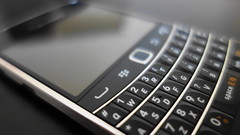 phone blackberry smartphone mobilephone bold (Photo: shig. on Flickr)