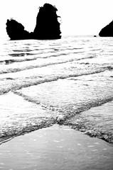 tanjung rhu beach4