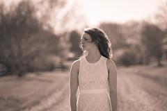 IMG_5283-2.jpg (bdunn829) Tags: portrait blackandwhite monochrome model graduate grad graduating portraitshoot