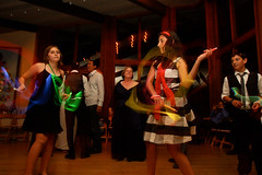 20090711_Naru_and_Molly_Wedding_Reception_0109.jpg (Ryan and Shannon Gutenkunst) Tags: ca usa dancing benlomond glowsticks sequoiaretreatcenter naruandmollysweddingreception