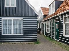 P5150115 (veneman) Tags: houses marken