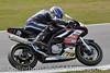 Supertwins - R1 (8) Lee Silvain (Collierhousehold_Motorsport) Tags: honda suzuki kawasaki aprilia 400cc snetterton 650cc supertwins avontyres thundersport thundersportgb snetterton200 stocktwins hmtracing