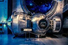 _Q9A2908 (gaujourfrancoise) Tags: russia moscow spacestation sputnik cosmonaut russie moscou spoutnik cosmonautmuseum vaisseauspatial stationspatiale cosmonautes earthsatellite gaujour musedescosmonautes