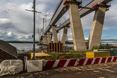 JGR_0076 (Jistfoties) Tags: bridge forth forthbridges civilengineering newforthcrossing pictorialrecord queensferrycrossing