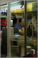 eastbrunswickcarnival12_050109 (forthemassesstudio) Tags: carnival fun tickets newjersey circus nj sausage fair games frenchfries ferriswheel amusementpark rides doughnuts amusements funnelcake carny attractions deepfried friedfood eastbrunswick route18 nj18 ebnj