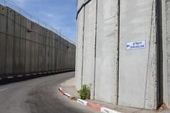 Jerusalem (Crispianb) Tags: wall jerusalem bethlehem