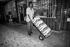 Corona (35mmStreets.com) Tags: street city portrait urban bw 35mm photography blackwhite nikon df little florida miami sony havana kittens d750 nik southbeach dsc sobe lightroom washingtonstreet d600 collinsave d4s silverefex 35mmstreets rx1rm2