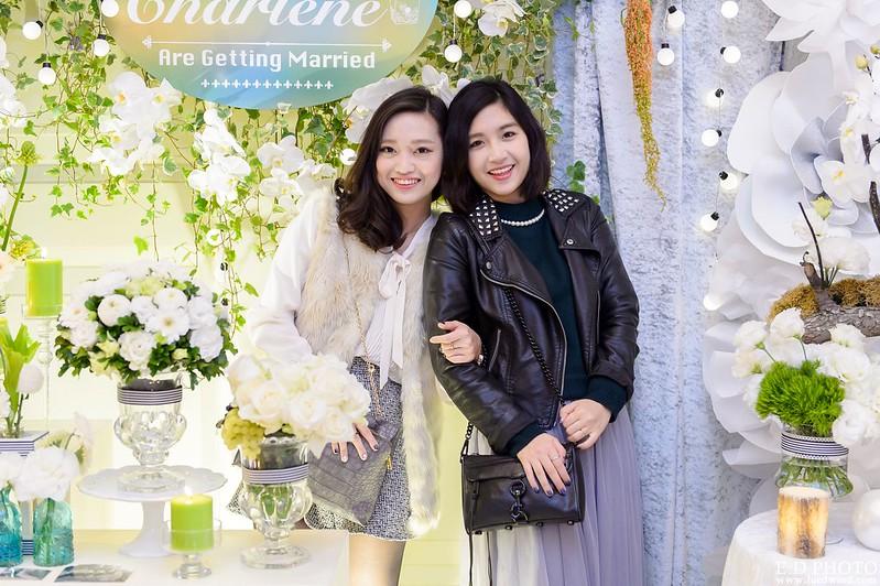 Hom&Charlene-精選-0055
