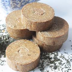 (nonna-smetanina) Tags: green soap natural tea handmade shampoo organic          nonnasmetanina