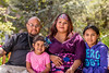 Jennifer & Family (Facundity) Tags: park family arizona portrait people newmexico 50mm outdoor streetphotography albuquerque naturallight nativeamerican navajo groupportrait groupshot reflector headband reflectedlight strangerportrait ef50mmf14usm navajonation outdoorportrait outdoorphotography canoneos70d thehumanfamily
